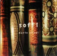 SOFFI CD