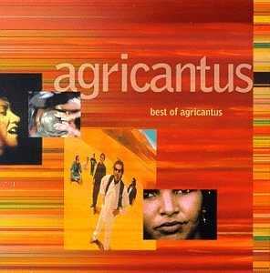 the-best-of-agricantus